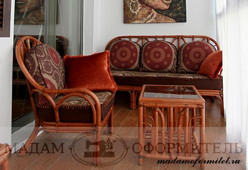 Текстильное оформление лоджии, шторы на заказ, шторы от частного дизайнера, пошив штор на заказ СПб, пошив штор в Санкт-Петербурге,