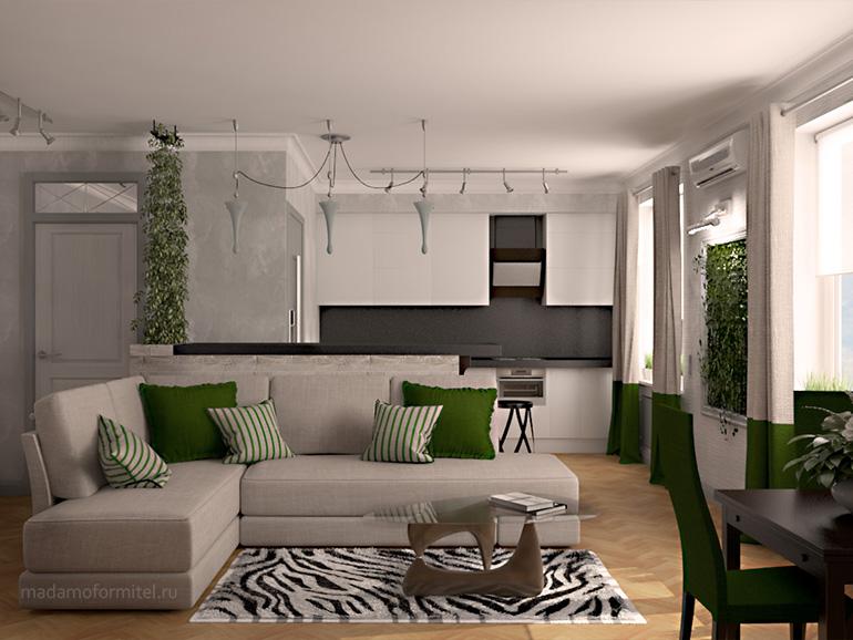 дизайнер интерьера, визуализация, дизайнер в СПб, дизайнер Питер, дизайнер интерьеров спб, дизайн-проект квартиры