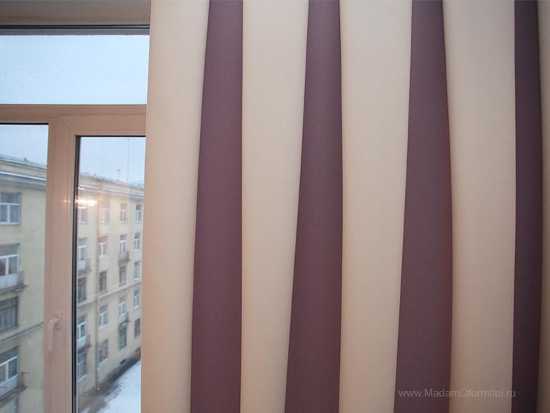 римские шторы, шторы от Мадам Оформитель,  пошив штор в Санкт-Петербурге, пошив штор Спб, шторы в гостиной, благородная шерсть
