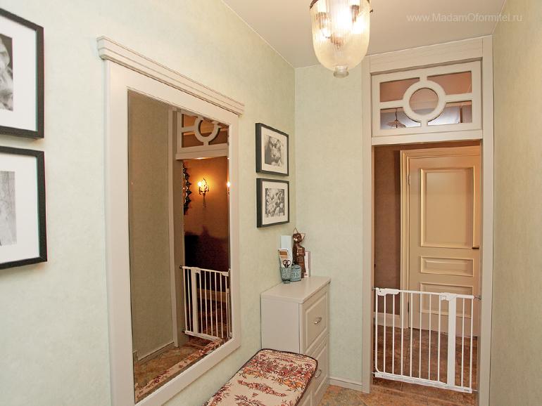 дизайн трехкомнтаной квартиры, дизайн интерьеров спб, дизайн-проект квартиры