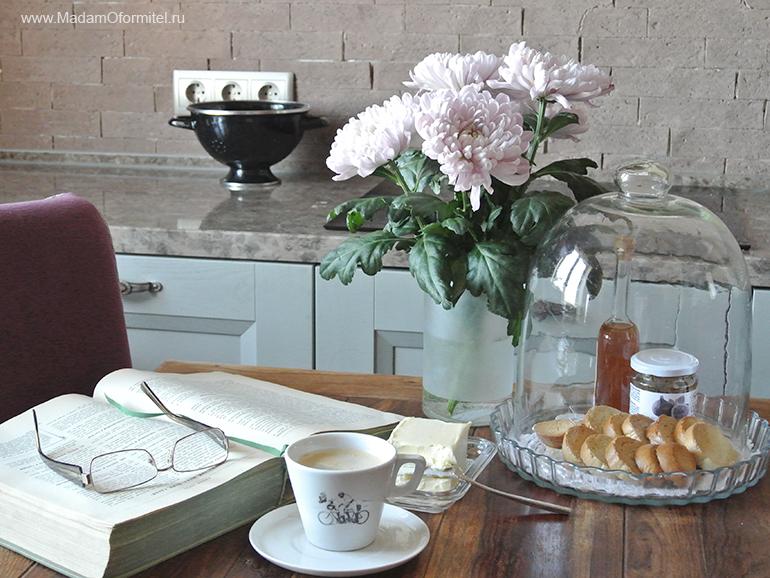 дизайн трехкомнтаной квартиры, дизайн интерьеров спб, дизайн-проект квартиры, дизайн кухни, серая кухня, красивая кухня, необычный кухонный фартук