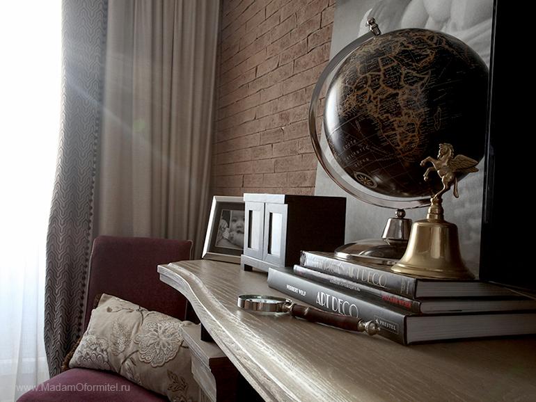 проект трехкомнтаной квартиры, дизайн интерьеров спб, дизайн-проект квартиры, дизайн гостиной, шторы в гостиной, дизайн кухни-гостиной, обединить кухню и гостиную