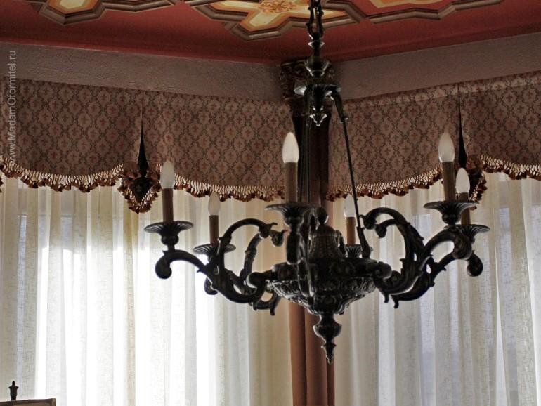 летние шторы,шторы на заказ, шторы от Мадам Оформитель, пошив штор на заказ,  пошив штор в Санкт-Петербурге, пошив штор, шторы в гостиной,  дорогие шторы