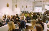 Мастер-класс по текстилю от Мадам Оформитель