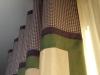 шторы в детскую комнату 2