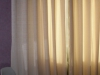 шторы в детскую комнату 3