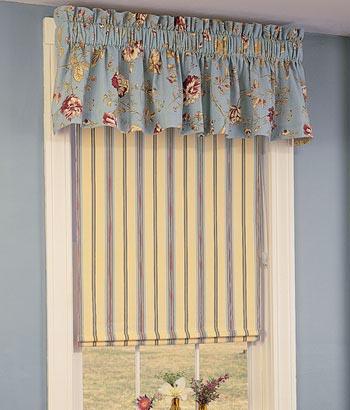 Шторы для кухни - огромный выбор по фото. Покупайте шторы для кухни на сайте Галереи штор.